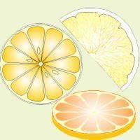 Frutas disecadas