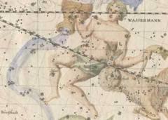 La era astrológica de Acuario