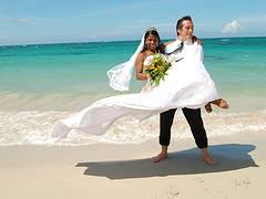 Guion Matrimonio Simbolico : Texto para boda de arena :: texto para una original boda simbólica