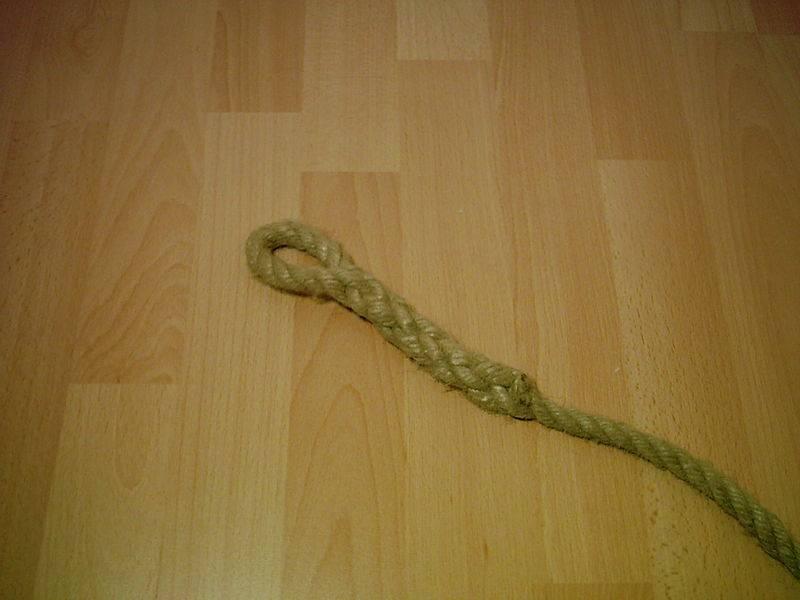 Cómo hacer un cordón de lana - Innatia.com