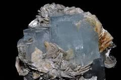 piedra aguamarina