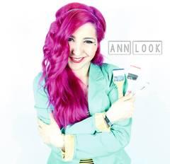 Ann Look