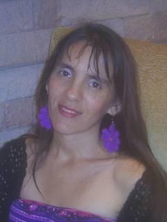 Bisutería de Patricia Hübner