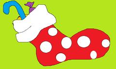 Imagenes De Motivos Navidenos Para Imprimir.10 Imagenes De Navidad Para Imprimir Y Colorear 6 Dibujos