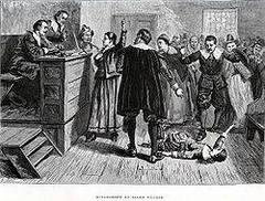 Juicio de Salem