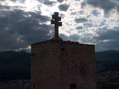 crucifijo