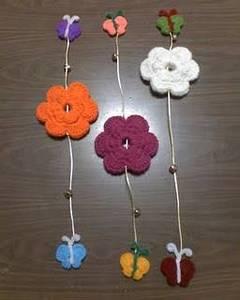 Flores para móvil