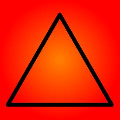 Signos del zodíaco de fuego