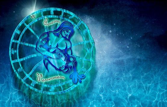 Acuario zodiaco