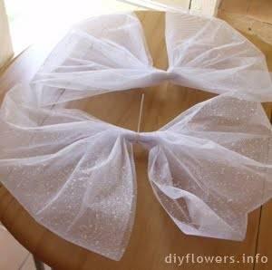 Ideas para decorar el coche de los novios decoraci n for Adornos para bodas con plantas