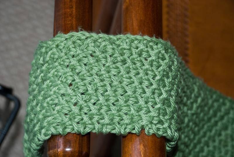 Cómo hacer diademas de lana a crochet - Innatia.com