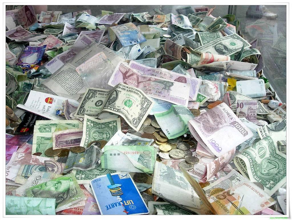 Follando por dinero - Vdeos de follar por dinero