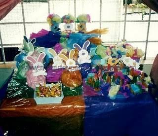 fiestas infantiles de animales with fiestas originales de cumpleaos para nios