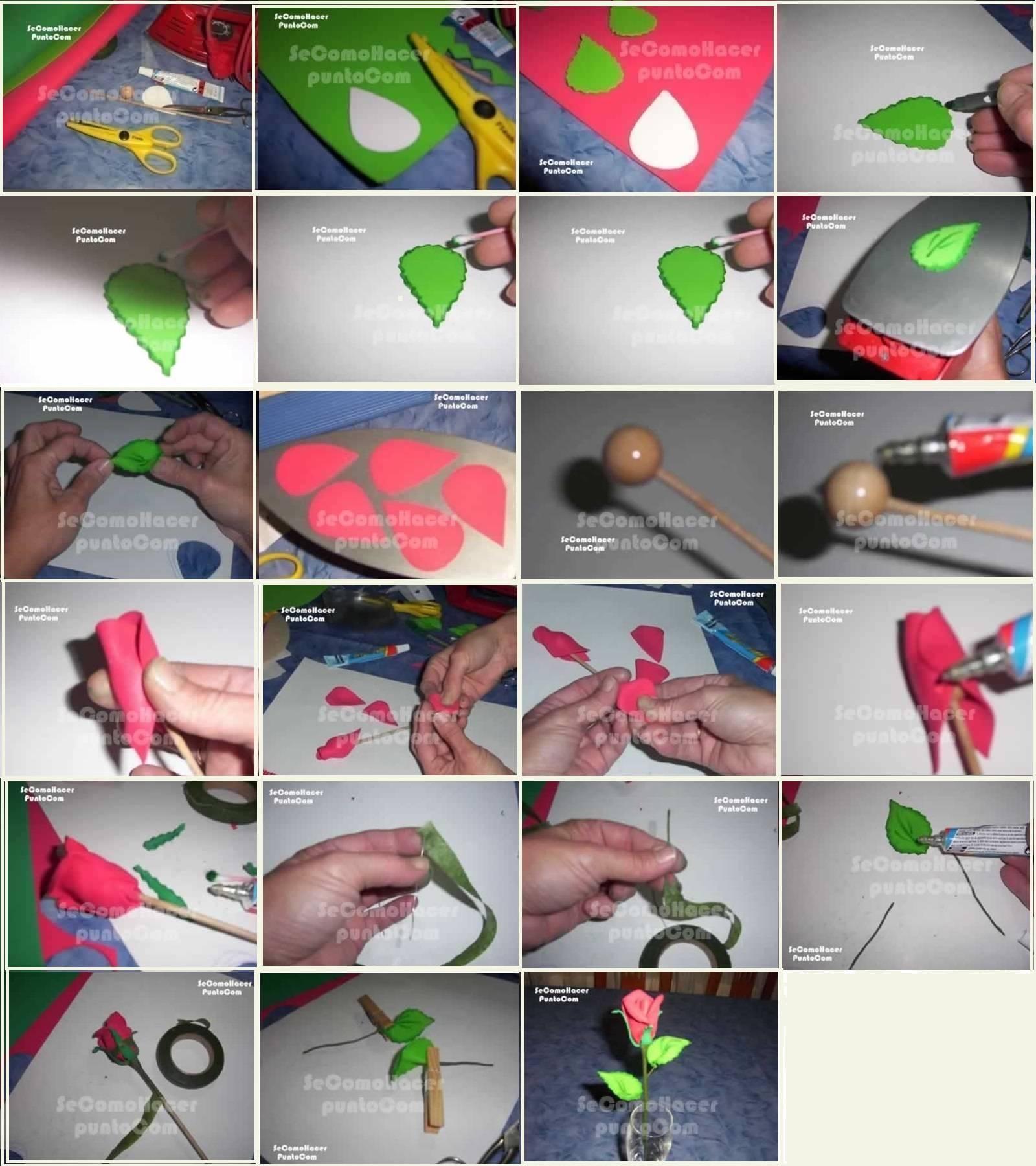 Ideas Para Decorar Con Flores Naturales Y Artificiales Innatia Com