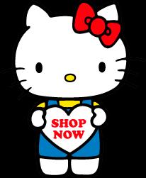 Dibujos Para Imprimir De Hello Kitty Dibujos Para