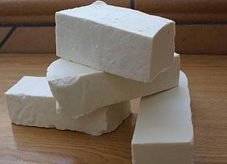 Ingredientes del jab n ingredientes para hacer un jab n - Fabricar jabon casero ...