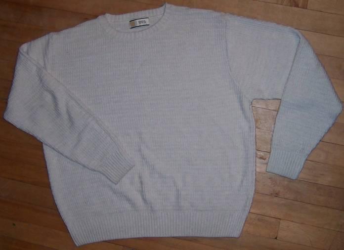 C mo reciclar un jersey 5 trucos para reciclar lana - Reciclar restos de lana ...