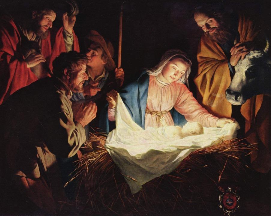 Oracion Matrimonio Catolico : Oración a la sagrada familia por el matrimonio y los hijos