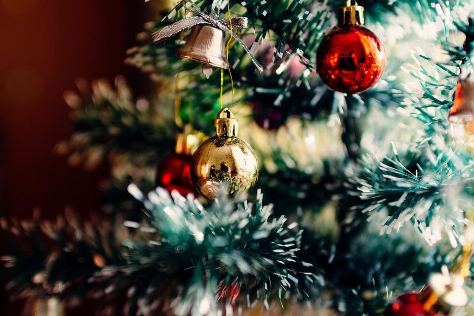 Manualidades De Navidad Para Ninos De Primaria Y Preescolar Muy