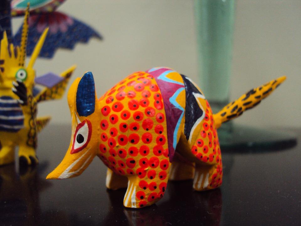 Y Manualidades Engrudo Piñatas Con Cartapesta Hacer Cómo Para RjL435A
