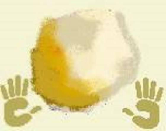 Cómo Preparar Pasta Francesa Para Porcelana Fría Receta De Pasta