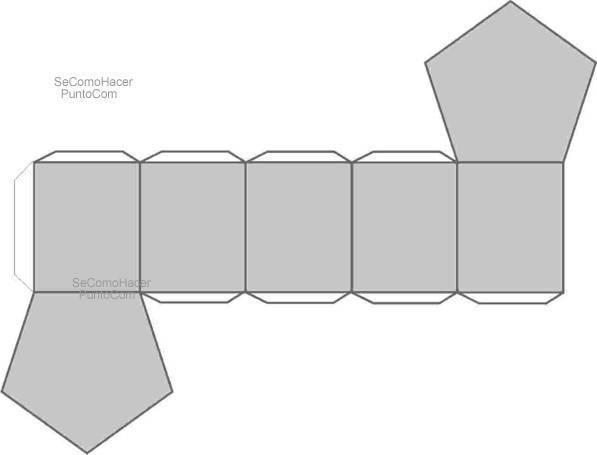 Dibujos para hacer figuras geom tricas c mo hacer Crear planos en 3d