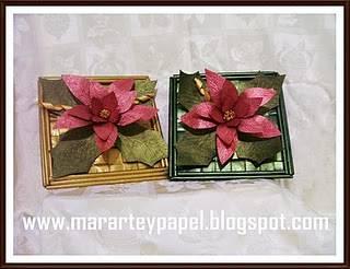 Regalos navide os originales ideas de regalos - Ideas para regalos navidenos ...