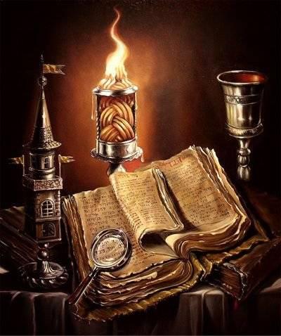 Ritual de primavera ritual para que se cumplan nuestros deseos - Velas de la suerte ...