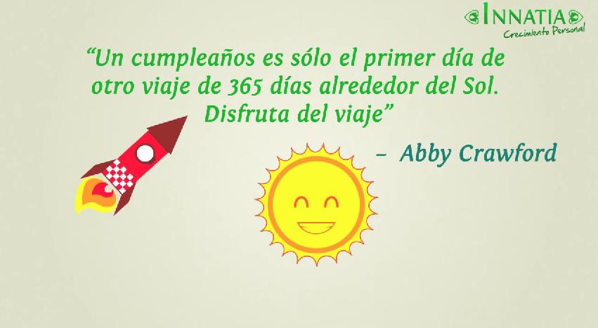 Tarjetas De Feliz Cumpleaños Con Imágenes Y Frases Para Imprimir