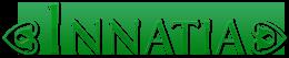 Innatia - Salud, bienestar y tradiciones